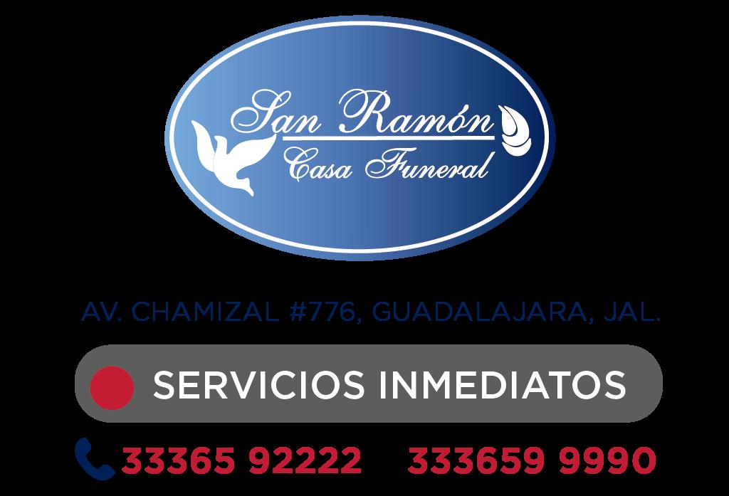 Funeral San Ramon